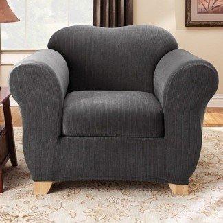 Cómodas sillas para dormitorios Cómoda silla para sala de estar ...