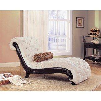 Sillones para el dormitorio Bentley Small también cómodos ...