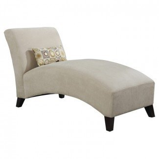 Chaise Chairs para dormitorio Dormitorio Chaise Lounge Chairs para ...