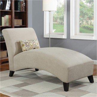 Sillones para dormitorio Compra Chaise Lounge Modern ...