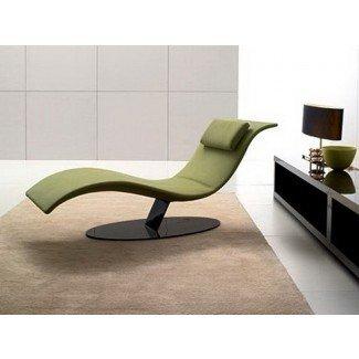 Sillón reclinable para dormitorio | Ideas frescas de decoración de dormitorios