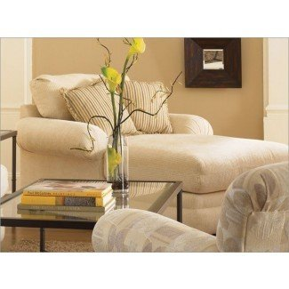 chaise lounge para dormitorio | Para el hogar |
