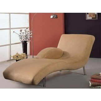 Chaise Lounge Chairs para dormitorio | Your Dream Home