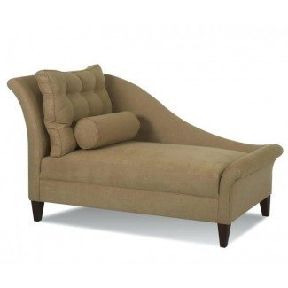 Chaise Lounge Chairs For Bedroom - Home Design