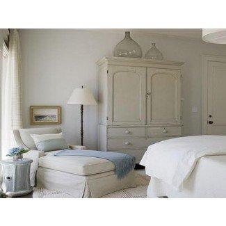Sillas modernas de salón para dormitorio '| Your Dream Home