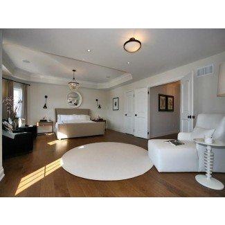 Chaise Lounge Sillas para dormitorio Chaise Lounge Sillas para ...
