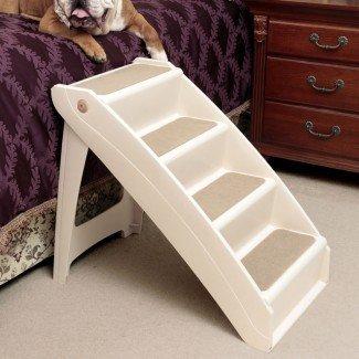 """Escaleras para mascotas Pup 4 Step 28 """""""