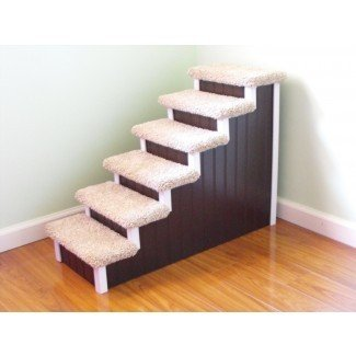 Ropa de cama Escaleras de cama Ebay Dog For Plans S Pet Cheap