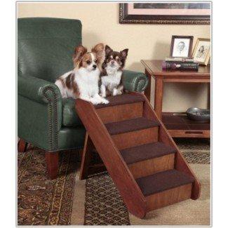 Pasos para perros para camas altas Planes - Sin categoría: Interior