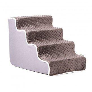 Escaleras de espuma de primera calidad