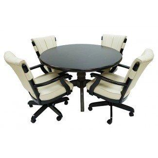 Dinettes: muebles de comedor, mesas y juegos de sillas a juego