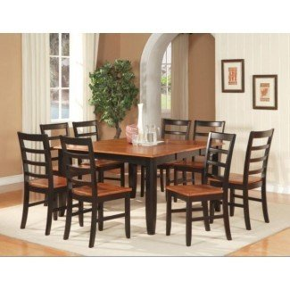 Dinner Table 6 Chairs - Great Kitchen Table With Chairs