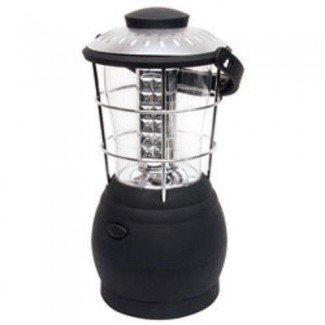 Linterna con pilas   eBay