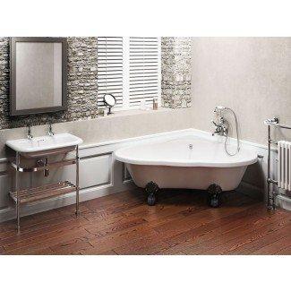 10 mejores imágenes sobre Small Bathtubs en Pinterest   Remojo