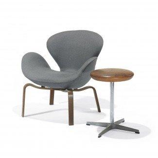 Swan Chair Alibaba Chair Design swan chair buyswan silla ...