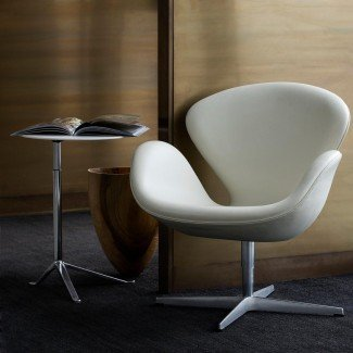Cuero de silla de cisne | Fritz Hansen |