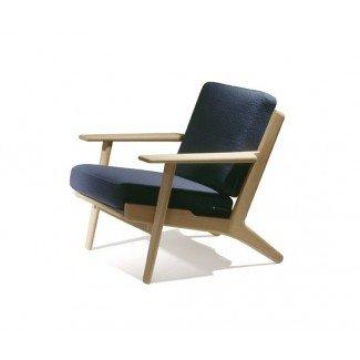 GE 290 Easy Chair de Getama | Producto