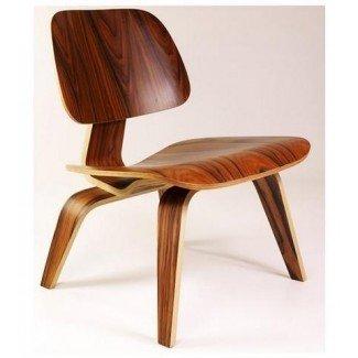 WTS: réplica de sillas de madera de diseño para la venta (sillas EAMES ...