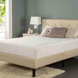 Marco de cama ajustable, para Cabeceros y estribos ...