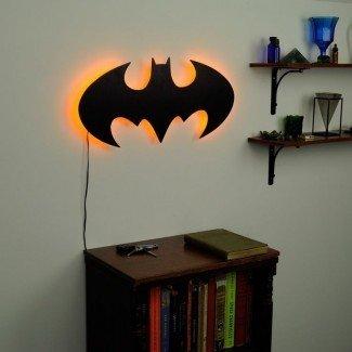 Meer dan 1000 ideeën sobre Batman Room Decor op Pinterest