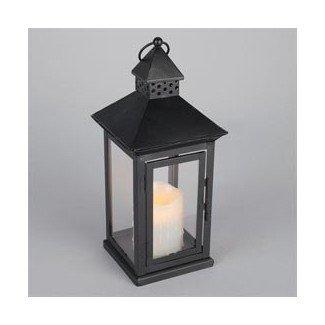 Linternas con pilas   Rumah Minimalis