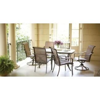 10 Genial Ideas de muebles para exteriores Martha Stewart »Wiki Ùtil Elliott ...