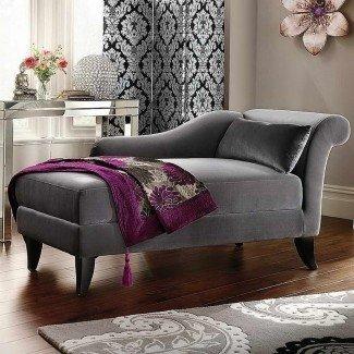 Silla para sala de estar para adolescentes | Ideas de decoración de dormitorios frescos