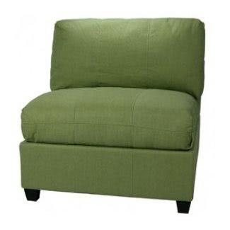 Ocultar una silla de cama