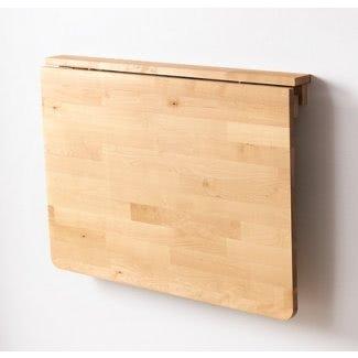 Mesas plegables Ikea