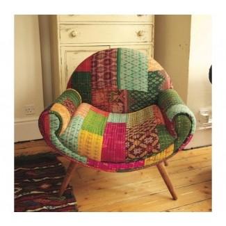 La silla de meditación más cómoda de la historia