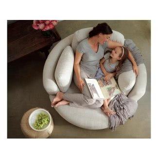 Silla Cuddle