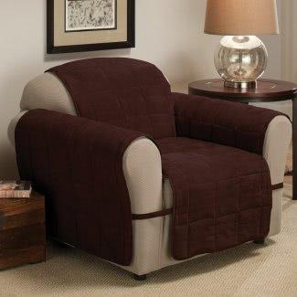 Funda antideslizante Ultimate Chair