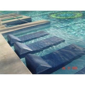 Water taxi: fotografía de Hotel Riu Palace Cabo San