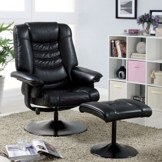 Los sillones reclinables más cómodos que son perfectos para ...