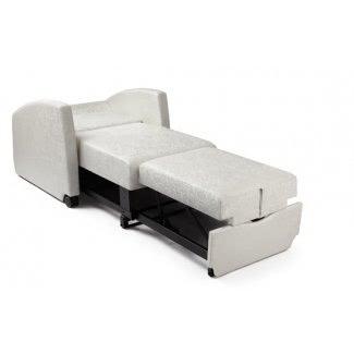 Sillas reclinables con ruedas