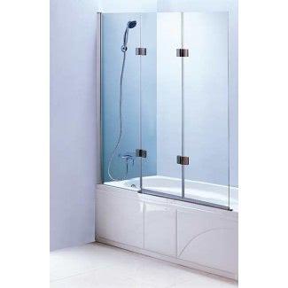 Puertas de bañera plegables 2