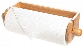 Porta toallas de papel