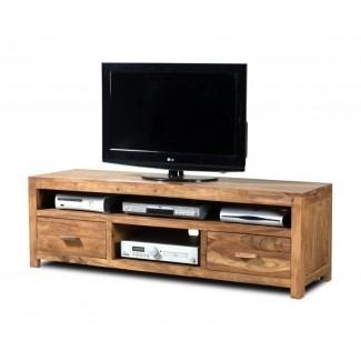 Mueble de TV Diy
