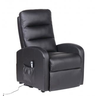 Cheap Power Sillón reclinable