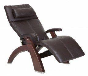 Silla reclinable Perfect Chair Silhouette Zero-Gravity
