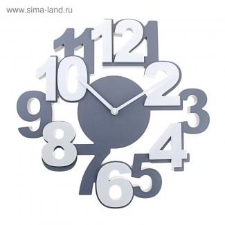 Funky wall clocks 3