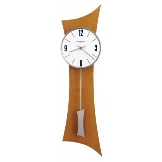 Reloj de pared Funky 5