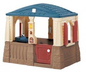 Casa de juegos Neat & Tidy Cottage