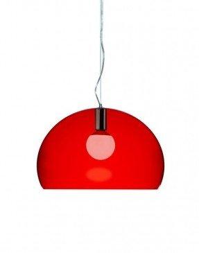 Lámpara colgante FL / Y 1 luz [19659025] Ver todos </span> Productos </div> </p></div> <p></p> <section class=