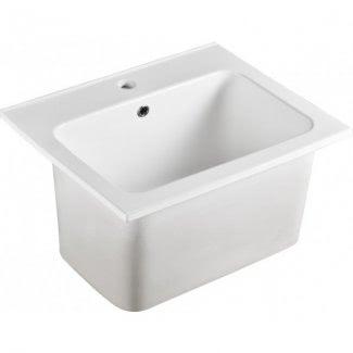 Lavadero de cerámica 2