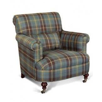 Próximas sillas a la venta