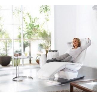 Sillas reclinables modernas 2