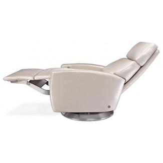 Sillas reclinables contemporáneas Ella Comfort miami