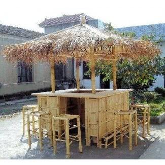 Barras de patio al aire libre a la venta [19659019] ❤️ </span></div> <p class=