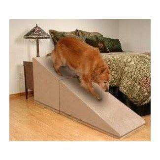 Escaleras para perros para perros grandes